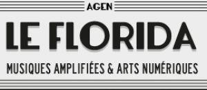 Le Florida