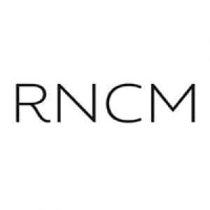RNCM - Royal Northern College of Music
