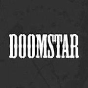 Doomstar Bookings
