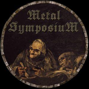 METAL SYMPOSIUM