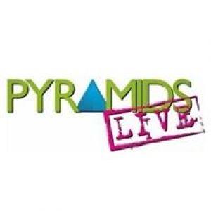 Pyramids Live