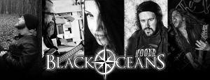 black oceans