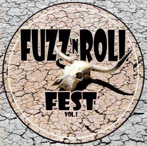 FUZZ'n ROLL Fest