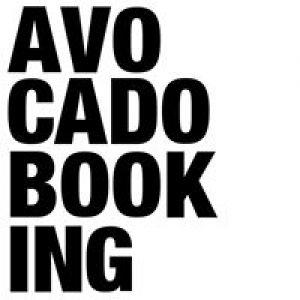 Avocado Booking