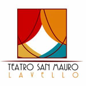Teatro San Mauro