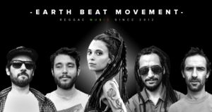 EARTH BEAT MOVEMENT
