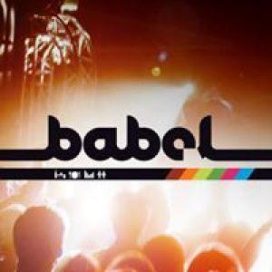 Babel Malmö