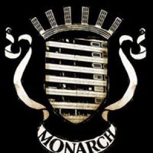 Monarch Berlin
