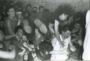WAH '77