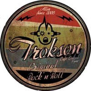 Trokson