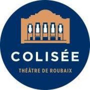 Colisée Theatre de Roubaix