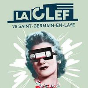 LaClef Stgermain