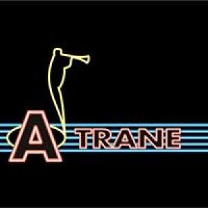 A-Trane