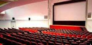 Teatro Cinema Ariston