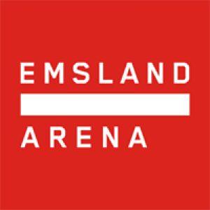 Emsland Arena