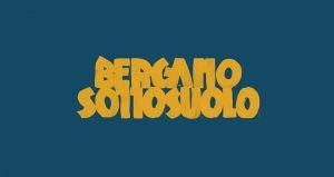 BERGAMO SOTTOSUOLO