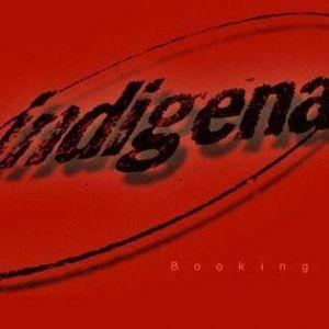 INDIGENA BOOKING