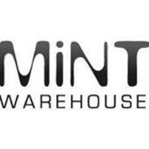 Mint Warehouse