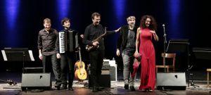 paolo giaro tango nuevo latin jazz