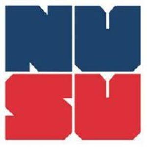 Newcastle University Students' Union