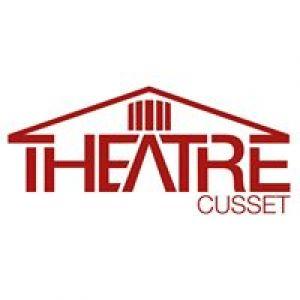 Theatre de Cusset