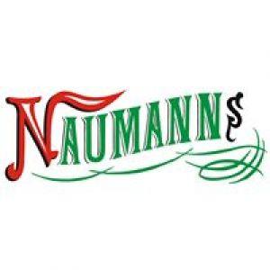 NAUMANNs Leipzig