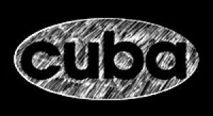 BLACK BOX CUBA