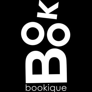 BOOKIQUE
