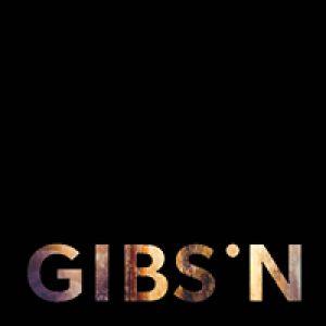 Gibson Club