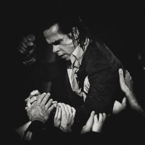 Saranno tre le date italiane di Nick Cave & The Bad Seeds. Le città fortunate sono Padova, Milano e Roma.