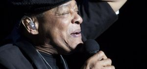 È morto Al Jarreau, gigante del jazz e del Rhythm and blues