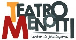 TEATRO MENOTTI Ex Elfo- Tieffe Teatro