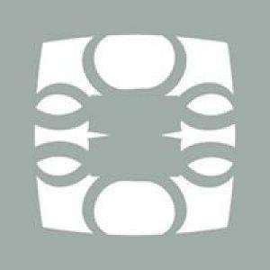 Klubokawiarnia Meskalina