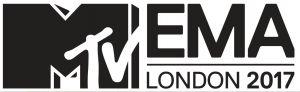 SARĀ LONDRA LA CITTĀ CHE OSPITERĀ GLI MTV EMAS 2017 IL 12 NOVEMBRE LIVE DALLA SSE ARENA DI WEMBLEY!