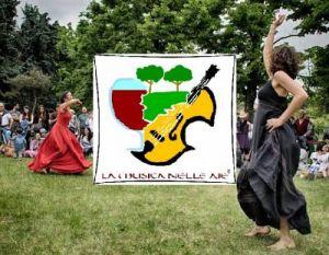LA MUSICA NELLE AIE Castel Raniero Folk Festival