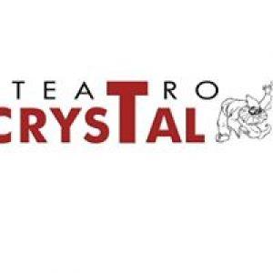 Teatro Crystal