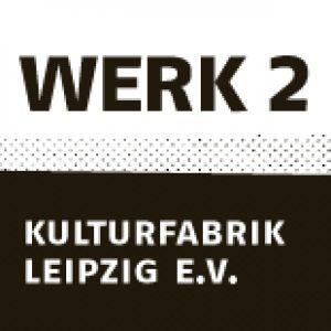 WERK2