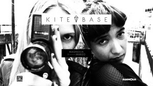 kite base feat. ayse hassan from savages