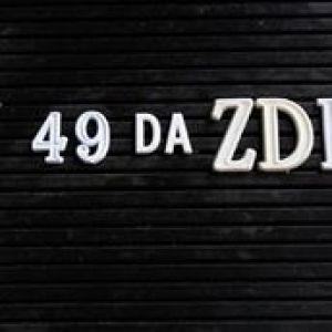 49 ZDB