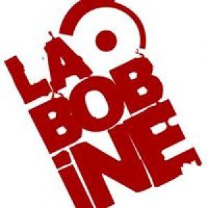 La Bobine / Projet Bob