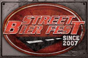 Street BierFest Spirano