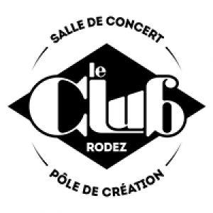LE CLUB Rodez - 12