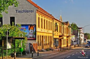 Tivoli Bremen