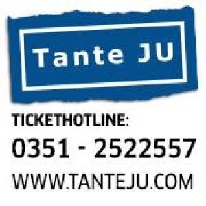 Club Tante JU