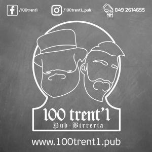 Scopri tutti i dettagli del locale 100trent\'1 a Noventa Padovana ...