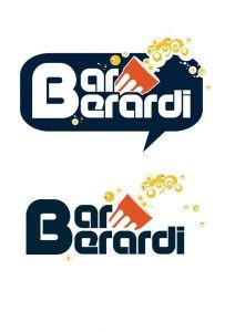 Bar Berardi