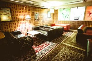 The Loft Wien