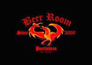 BEER ROOM MUSIC PUB