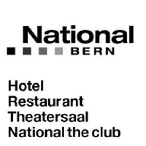 National Bern