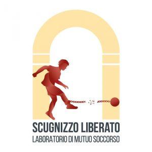 Scugnizzo Liberato - Ex Carcere Filangeri